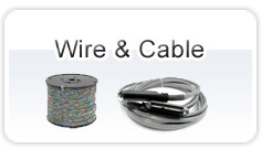 WIRE___CABLE_4ed3ab2999753.jpg